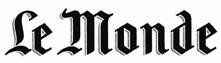 logo-le-monde_resized