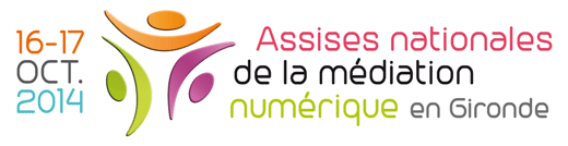 logo_assises_Resized