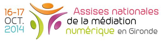 logo_assises_Resized