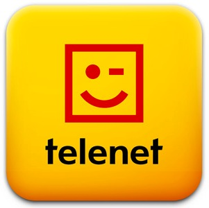 logo_telenet_640x300c