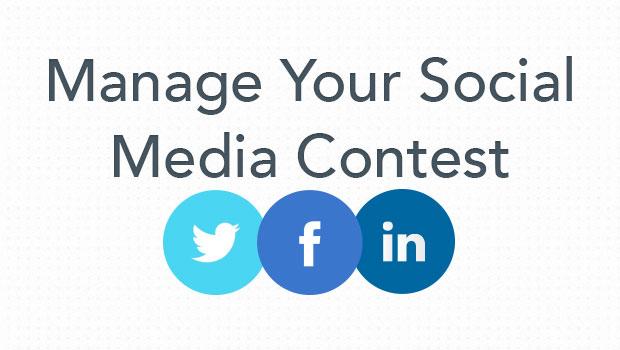 manage-social-media-contest