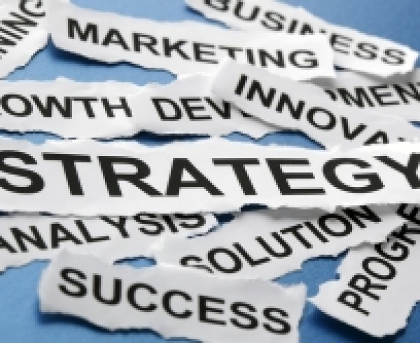 marketing_materials