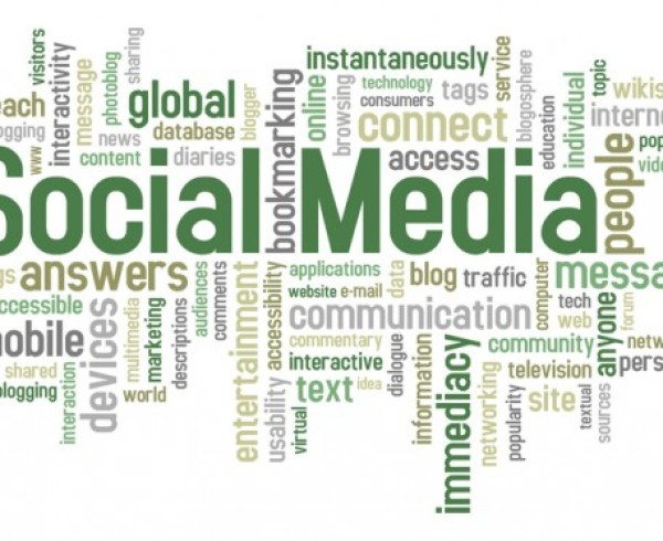 social-media-word-cloud-image-585x372