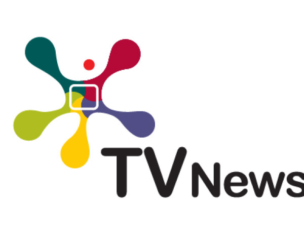 TVNews_logo