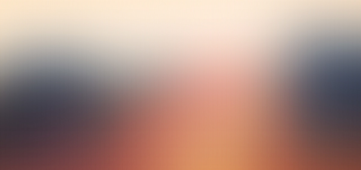 Elegant_Background-3