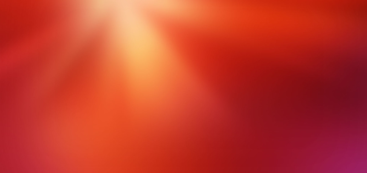 Elegant_Background-5