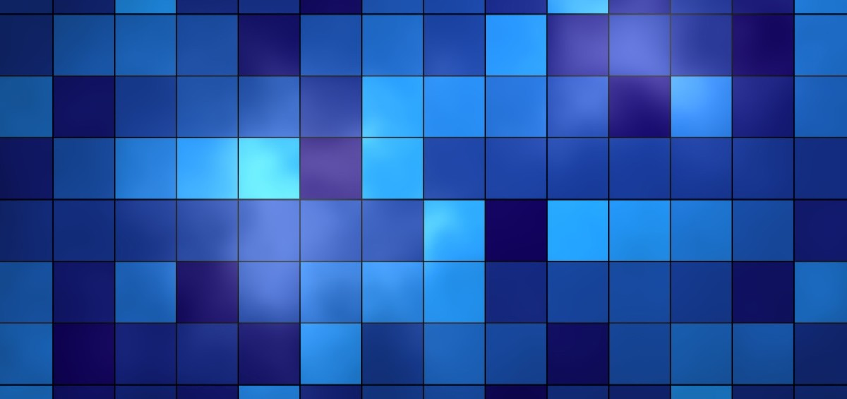 pattern_texture1171