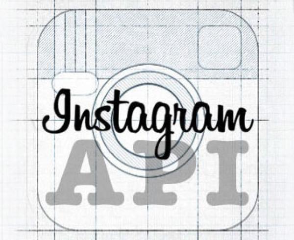 April 2018 Instagram API Shutdown -