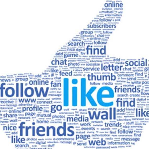 facebook-engagement-is-actually-up-despite-reuters-poll-ca841178da