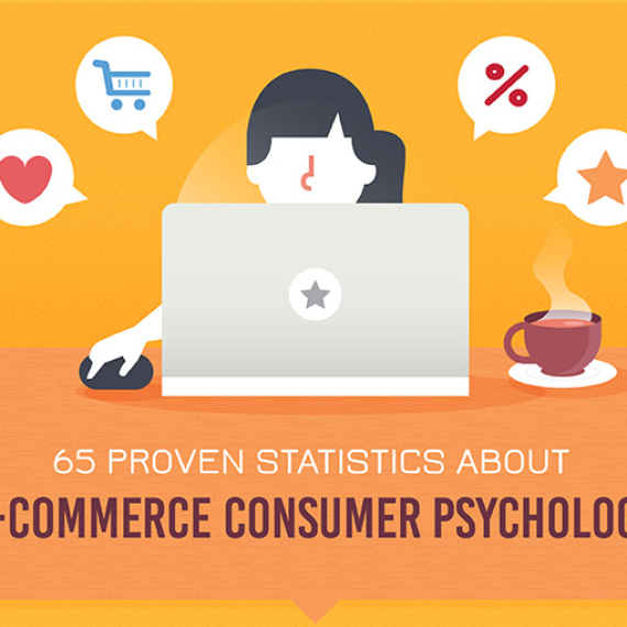 ecommerce_consumer_psychology.png