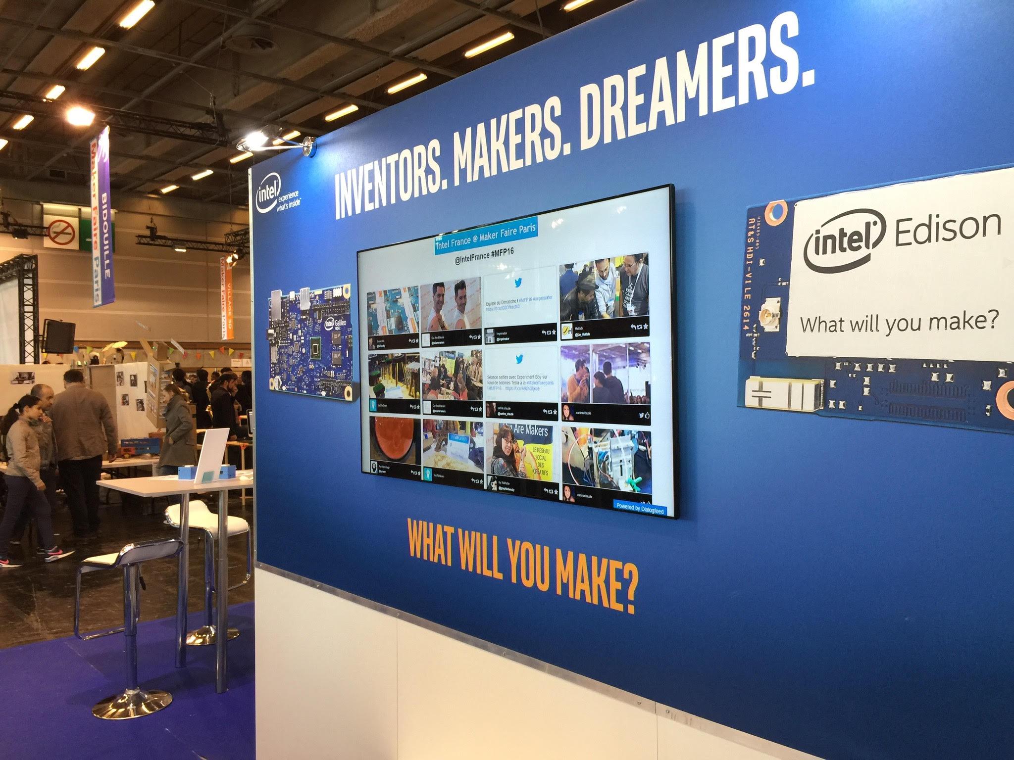 Intel France