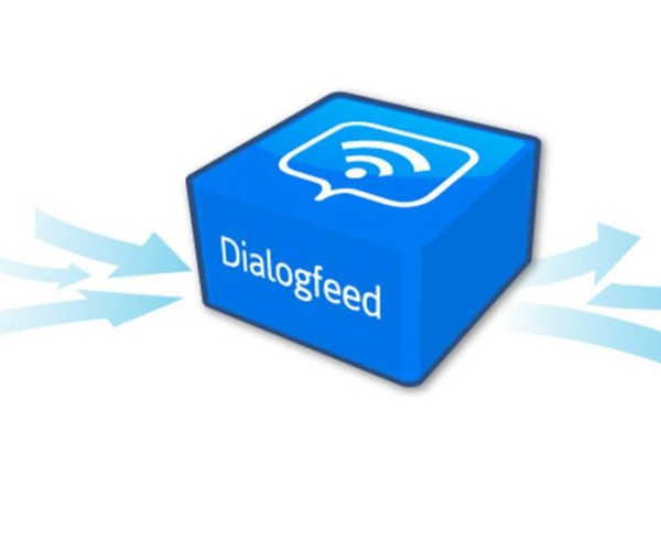 If you choose Dialogfeed, you are setting yourself for success. We already have 3500 users in 30 countries.