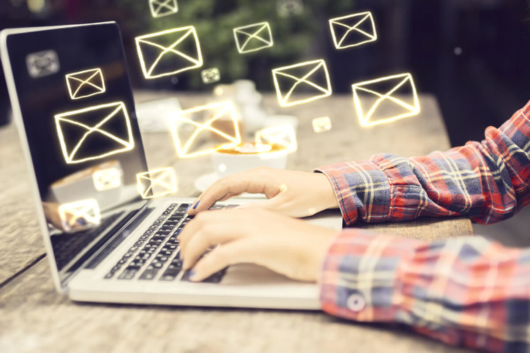 When choosing an email marketing company, you need to make sure it fits your needs.