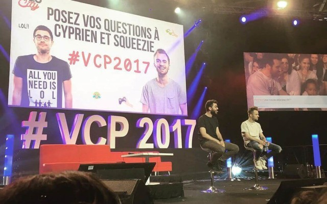 video-city-paris-2017-vcp2017-dialogfeed-social-wall-event-compressor-2-1