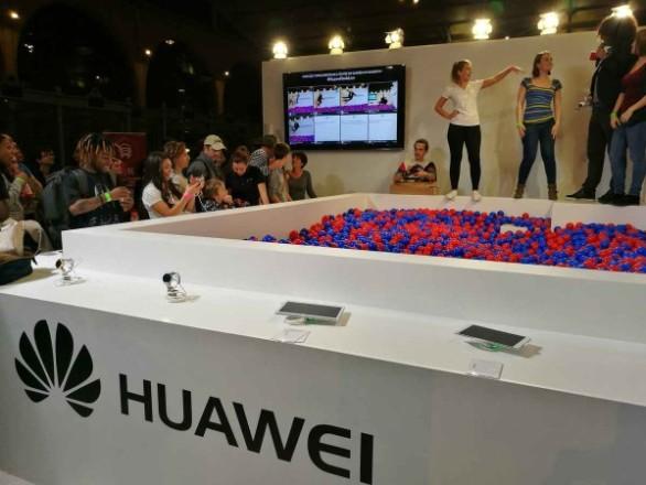 huawei-how-to-do-viral-marketing (1)