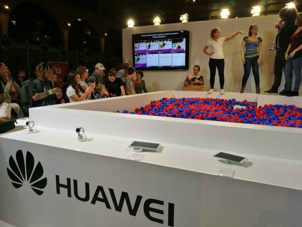 huawei-how-to-do-viral-marketing (1)