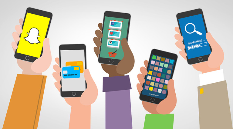 Maximizing user engagement is crucial for the development of any mobile app.