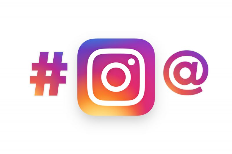 Instagram Hashtag Search API : New Graph Features in 2019 -