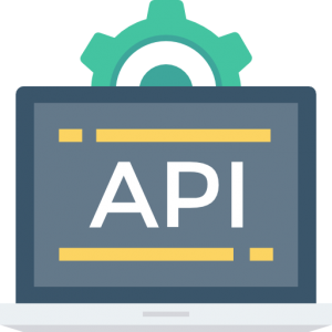 API Color Icon